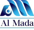 AL MADA SOLUTION AND SERVICES